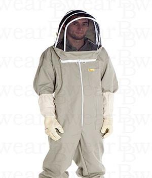 Bee Keeping Suit