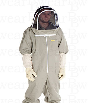 Bee Keeping Suit