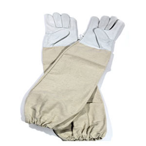 Gloves For Beekeeping