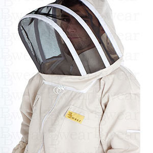 Bee keeping Jacket