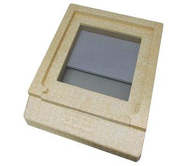 Polystyrene Bee HIve Floor