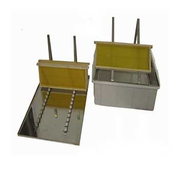 Delux-uncapping-tray