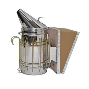 Stainless-Steel-Smoker
