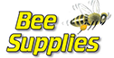 Bee Supplies