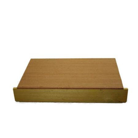 commercial dummy board
